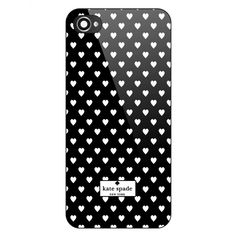 HOT Kate Spade Logo Pattern Inspirate Print On Hard Cover Case For iPhone 6/6s 7 #UnbrandedGeneric #Cheap #New #Best #Seller #Design #Custom #Case #iPhone #Gift #Birthday #Anniversary #Friend #Graduation #Family #Hot #Limited #Elegant #Luxury #Sport #Special #Hot #Rare #Cool