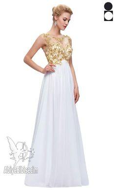 uzun  abiye elbise  kolsuz dantel,abiye elbise,kısa abiyeler,uzun abiye,online abiye,ucuz abiye