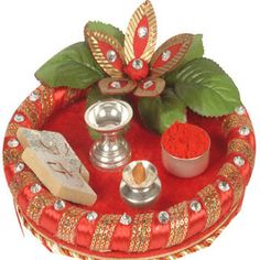Step by Step Guide to Diwali Puja, How to do Diwali Puja, Diwali Puja Preparations ~ Diwali Celebrations 2012 Indian Festival Of Lights, Indian Festivals, Festival Lights, Diwali Diy, Happy Diwali, Diwali Pooja, Diy Diwali Decorations, Wedding Decorations, Wedding Ideas
