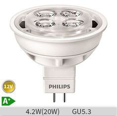 Bec LED Philips spot 20W GU5.3 WW 12V MR16 36D https://www.etbm.ro/becuri-led  #led #ledphilips #philips #lighting #etbm #etbmro #philipsled #lightingfixtures #lightingdyi #design #homedecor #lamps #bedroom #inspiration #livingroom #wall #diy #scenes #hack #ideas #ledbulbs
