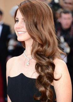 Stylish HairCut Styles for Long Hair 2014