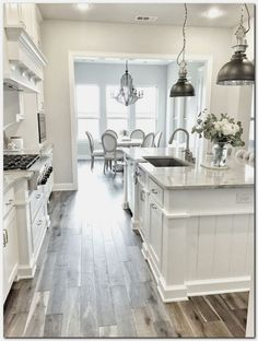 How To Select Engineered Hardwood Flooring - CHECK THE PIC for Lots of Hardwood Flooring Ideas. 35264787