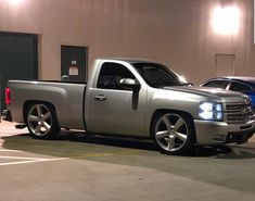 Chevy Pickup Trucks, Chevy Pickups, Chevrolet Trucks, Chevrolet Silverado, Chevy Trucks, Dropped Trucks, Lowered Trucks, Lifted Trucks, Poems For Your Girlfriend