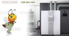 Pametna rešitev 4v1 za nizkoenergijske in pasivne (novo)gradnje > http://www.varcno-ogrevaj.si/stiebel-eltron-lwz-toplotna-crpalka-in-centralni-prezracevalni-sistem-v-enem/ #stiebeleltron #prezracevanje #ogrevanje #toplotnacrpalka
