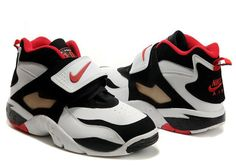 Deion Sanders cross trainers, I saved up a lot of paper route money for these. Nike Air Diamond Turf, Zapatillas Jordan Retro, 90s Shoes, Sneakers Fashion, Sneakers Nike, Nike Foamposite, Moon Boots, School Shoes, Nike Shoes Outlet