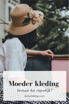 Crochet Hats, Blouse, Fashion, Fashion Styles, Knitting Hats, Moda, Blouses, Fashion Illustrations, Woman Shirt