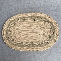 The Oval Oolong Style Of Buddha Weave, The Buddha Grass, The Manual Straw Weave, Thickening Cushion, Catwalk Seat Cushion, Multi Lawn Chair Pads Seat Cushions For Outdoor Chairs From Shnaia111, $20.11| DHgate.Com Lawn Chairs, Outdoor Chairs, Chair Pads, Cushion Covers, Seat Cushions, Catwalk, Weave, Grass, Buddha