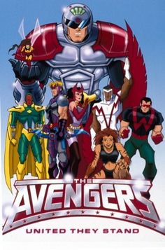 Avengers poster, t-shirt, mouse pad Avengers Poster, Avengers Movies, Captain America Star, China Movie, Death Proof, Best Christmas Movies, Fox Kids, Die Rächer