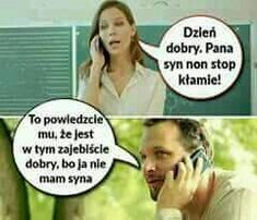 Heheh Best Memes, Dankest Memes, Polish Memes, Weekend Humor, Aesthetic Memes, Funny Mems, All The Things Meme, I Cant Even, Wtf Funny