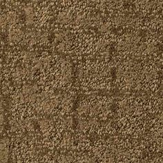 CAPRICE COLOSSAL Pattern Active Family™ Carpet - STAINMASTER®