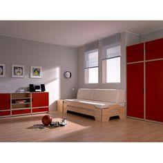 lits gigognes travel studio studios voyages et hemnes. Black Bedroom Furniture Sets. Home Design Ideas