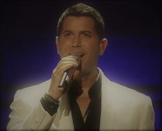 Sebdivo Official FC (@official_sifc) | Twitter