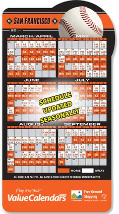 sports team scheduler