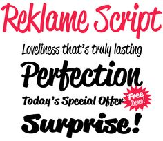 Google Image Result for http://cdn.myfonts.net/s/ec/rs-201007/rs-reklame.png