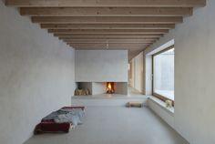 Gallery of Atrium House / Tham & Videgård Arkitekter - 1