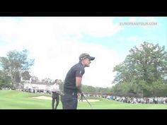 Was steht in den nächsten Tagen auf der Tour alles an? | Wallgang: Alles zum Thema Golf aus einer Hand!