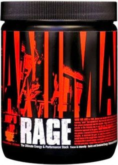 Universal Nutrition Animal Rage enriquecido com sódio Universal Nutrition, Muscle Builder, Pre Workout Supplement, Banner Printing, Funny Cat Pictures, Fast Cars, Rage, Cool Photos, Projects To Try