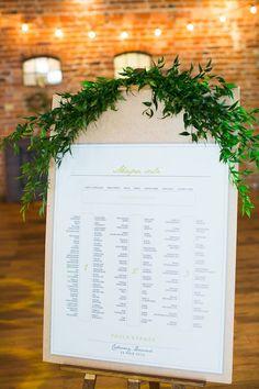 Dodatki ślubne w stylistyce ekologicznej