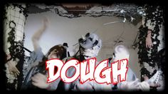 "Demons of Old Metal - ""Dough, Ray, Me"" A BlankTV World Premiere!"