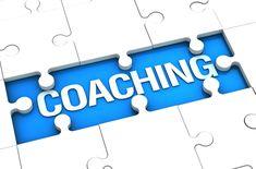 Perspektywa coachingu w Polsce
