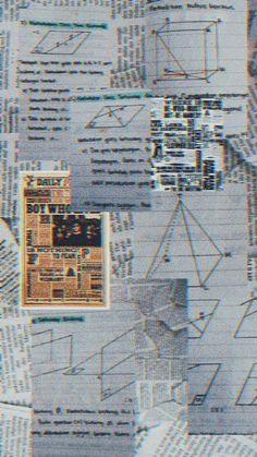 Wallpaper MTK