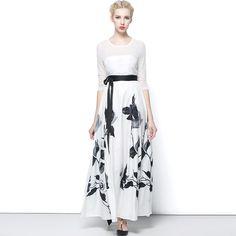 Women's Elegant Long Sleeve Floor Length Banana leaves Sequined Bodycon Lace Long Dress Like it? http://www.storeglum.com/product/ld-linda-della-mermaid-party-dresses-womens-elegant-long-sleeve-floor-length-banana-leaves-sequined-bodycon-lace-long-dress #shop #beauty #Woman's fashion #Products