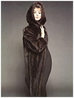 Image result for 60 s  crazy glamour