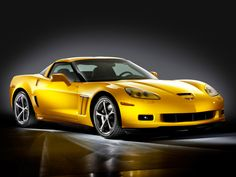 bazbiz wallpaper car and drag modifications forged chevrolet