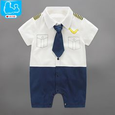 Cheap clothes newborn baby, Buy Quality baby fancy dress clothes directly from China baby clothes bargains Suppliers: Baby Rompers Summer Baby Boys Clothing Sets Gentleman Toddler Baby Boy Clothes Roupa Infant Jumpsuits Newborn Baby Clothes