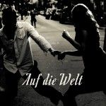 Albumcheck   Auf die Welt von Wolfgang Müller