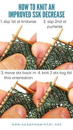 Knitting Stiches, Knitting Socks, Knitting Terms, Knit Stitches, Learn How To Knit, How To Start Knitting, Stitch Patterns, Knitting Patterns, Crochet Patterns