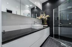 :) Showers, Bathrooms, Bathtub, Inspiration, Home, Standing Bath, Biblical Inspiration, Bathtubs, Bathroom