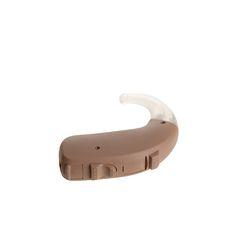 Beyhearing High-Power LOTUS 23P Digital BTE Hearing Aid For Severe-Profound Loss