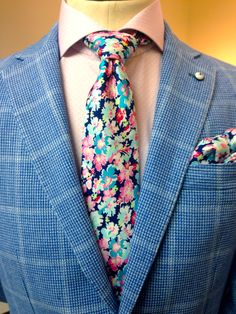 Great Spring combo f