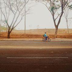 . shot by #photographerbandung @yoanderi taken at Kota Baru Parahyangan   #bandungphotographer #bandung #photographer #photooftheday #katabandung #rindubandung