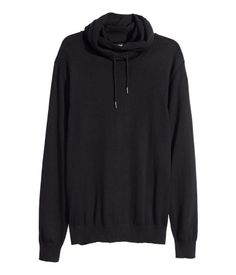 Product Detail   H&M TR