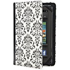 Kindle Fire Case - Amazon