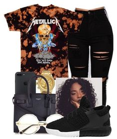 baddie outfits for high school Nike Outfits, Jordan Outfits, Swag Outfits, Trendy Outfits, Fall Outfits, Summer Outfits, Fashion Outfits, Womens Fashion, Fashion Trends