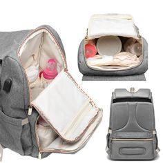 Unisex Bundle Backpack Rainbow Dolphin Travel Durable Large Space Special Waterproof School Backpack