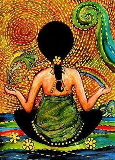 Dica para o dia e para todos os dias: Paz na alma, alegria nas palavras e amor no coração. Rosi Coelho***