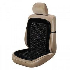 Cheap Massage Relaxation On Sale At Bargain Price Buy Quality Slimming Accessories Car Seat Cover From China S