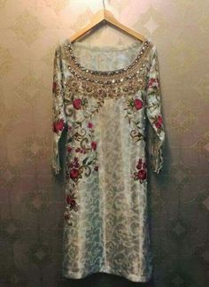 Buy discount womens party wear in Pakistan at Oshi. Book Online comport womens party wear in Karachi, Lahore, Islamabad, Peshawar and All across Pakistan. Pakistani Wedding Outfits, Pakistani Dresses, Indian Dresses, Indian Outfits, Pakistani Clothing, Eastern Dresses, Pakistan Fashion, Desi Clothes, Red Lehenga