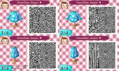 Welcome ! Status: over 1.500 outfits None of the designs on this blog are mine! (only if tagged as...