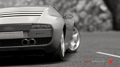 forza-motorsport-4-lamborghini-miura-concept-par-f1ev-toti14-530577.jpg (1280×720)