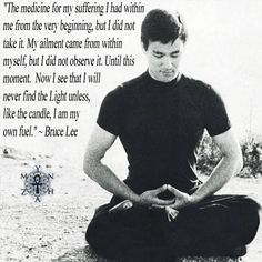 70 Trendy Quotes About Moving On After Death Good Advice Bruce Lee Eminem, Positive Quotes, Motivational Quotes, Inspirational Quotes, Wisdom Quotes, Quotes To Live By, Martial Arts Quotes, Bruce Lee Martial Arts, Yoga Video