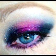 Wet n wild shades  Www.facebook.com/makeupbyrose Eye