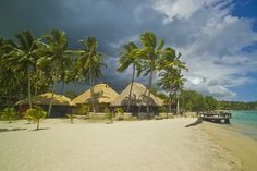 I want to visit the motherland some day!  Samoa... both American and Western!!!  Maybe 2014!