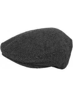 f051a083bba 62 Best men s Stylish Dress up Caps images