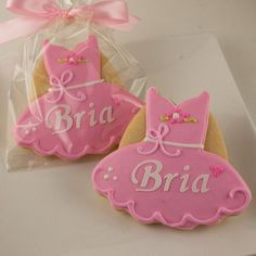 Items similar to Ballet Dress Cookies, Dance Princess Party - 12 Decorated Sugar Cookie Favors on Etsy Ballerina Party, Ballerina Cookies, Princess Cookies, Princess Party Favors, Ballet Cakes, Star Cookies, Iced Cookies, Dairy Free Cookies, Fondant