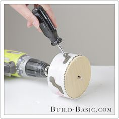 How-to-Use-a-Hole-Saw-by-Build-Basic---Step-4-copy